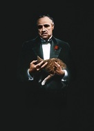 The Godfather - Key art (xs thumbnail)