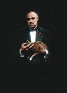 The Godfather - Key art (xs thumbnail)