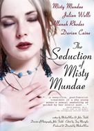 The Seduction of Misty Mundae - poster (xs thumbnail)