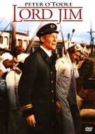 Lord Jim - Movie Cover (xs thumbnail)