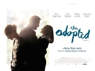 Les adoptés - British Movie Poster (xs thumbnail)