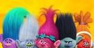 Trolls - Key art (xs thumbnail)