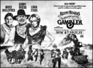 Kenny Rogers as The Gambler: The Adventure Continues - poster (xs thumbnail)