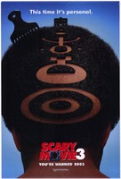Scary Movie 3 - Movie Poster (xs thumbnail)