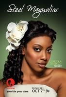 Steel Magnolias - Movie Poster (xs thumbnail)
