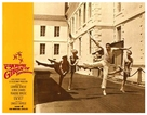 Les demoiselles de Rochefort - poster (xs thumbnail)