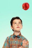 """Young Sheldon"" - Key art (xs thumbnail)"