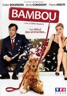 Bambou - French Movie Cover (xs thumbnail)