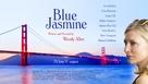 Blue Jasmine - Norwegian Movie Poster (xs thumbnail)