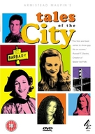 """Tales of the City"" - British Movie Cover (xs thumbnail)"