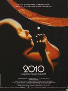 2010 - French Movie Poster (xs thumbnail)