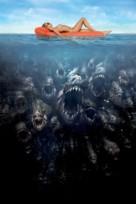 Piranha - Key art (xs thumbnail)