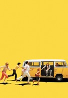 Little Miss Sunshine - Key art (xs thumbnail)