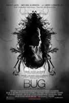 Bug - poster (xs thumbnail)