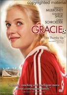 Gracie - poster (xs thumbnail)