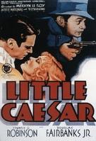 Little Caesar - Movie Poster (xs thumbnail)