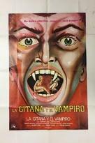 Vampire Circus - Movie Poster (xs thumbnail)