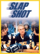 Slap Shot - Movie Cover (xs thumbnail)