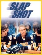Slap Shot - Movie Cover (xs thumbnail)
