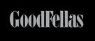 Goodfellas - Logo (xs thumbnail)