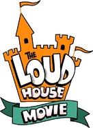 The Loud House - Logo (xs thumbnail)