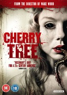 Cherry Tree - British Movie Cover (xs thumbnail)