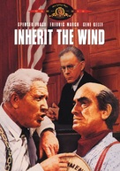 Inherit the Wind - Movie Cover (xs thumbnail)