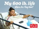 """""""My 600-lb Life: Where Are They Now?"""" - Video on demand movie cover (xs thumbnail)"""