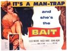 Bait - Movie Poster (xs thumbnail)