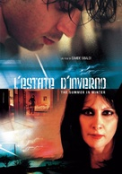 L'estate d'inverno - Italian Movie Poster (xs thumbnail)
