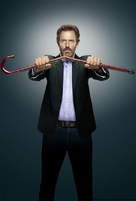 """House M.D."" - Key art (xs thumbnail)"