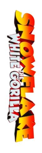 Floquet de Neu - Canadian Logo (xs thumbnail)
