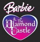 Barbie and the Diamond Castle - Logo (xs thumbnail)