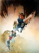 The Goonies - Key art (xs thumbnail)