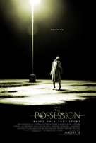The Possession - Teaser poster (xs thumbnail)