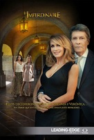 """""""Lo imperdonable"""" - Movie Poster (xs thumbnail)"""
