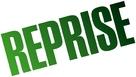 Reprise - Norwegian Logo (xs thumbnail)