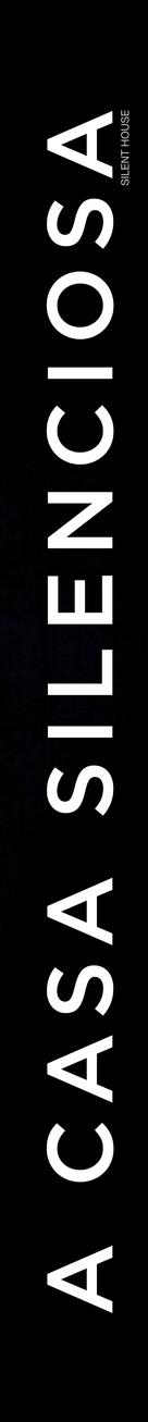 Silent House - Brazilian Logo (xs thumbnail)