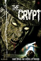 The Crypt - Movie Poster (xs thumbnail)