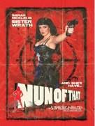 Nun of That - Blu-Ray cover (xs thumbnail)