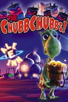 The Chubbchubbs! - Movie Poster (xs thumbnail)