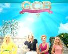 """G.C.B."" - Movie Poster (xs thumbnail)"