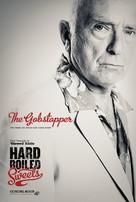 Hard Boiled Sweets - British Movie Poster (xs thumbnail)