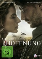 Am Ende die Hoffnung - German DVD movie cover (xs thumbnail)