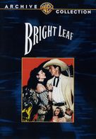 Bright Leaf - DVD cover (xs thumbnail)