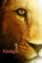 The Chronicles of Narnia: The Voyage of the Dawn Treader - Key art (xs thumbnail)