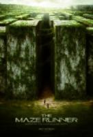 The Maze Runner - Movie Poster (xs thumbnail)