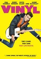 Vinyl - DVD cover (xs thumbnail)