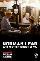 Norman Lear: Just Another Version of You - Movie Cover (xs thumbnail)