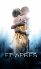 Afterwards - French Movie Poster (xs thumbnail)